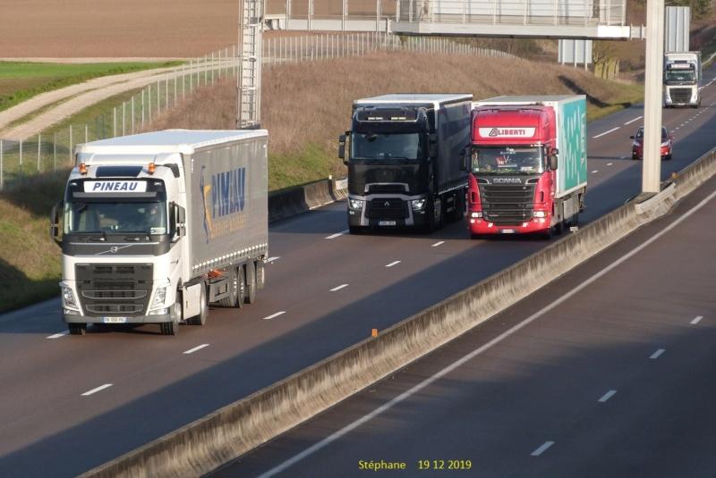 Photos avec plusieurs camions - Page 41 P1490259