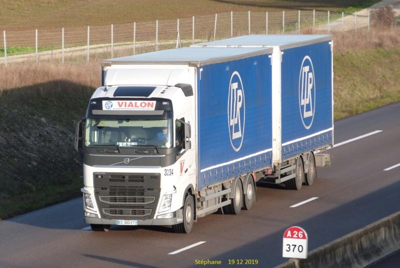 Transports J Vialon (La Fouillouse, 42) - Page 7 P1490262