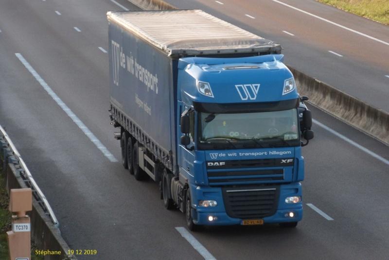 De Wit Transport (Hillegom) - Page 3 P1490263