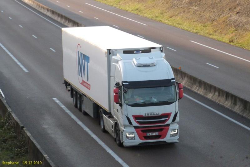NVT (Nicolas Vandewoorde Transports) (Harnes) (62) P1490264