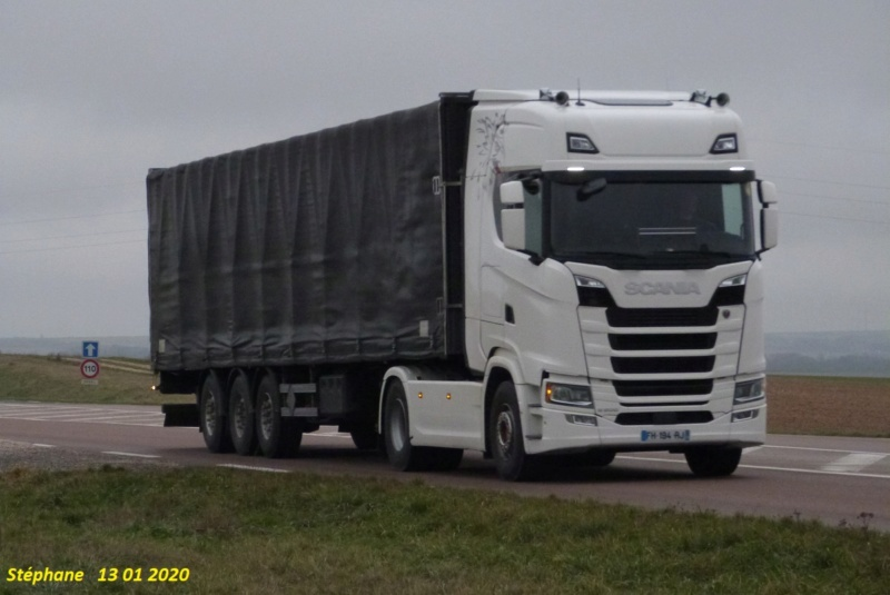 Scania R 2016 - Page 2 P1490283