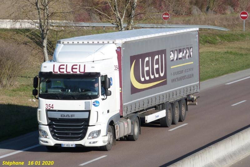 Leleu (Flixecourt 80) - Page 2 P1490290