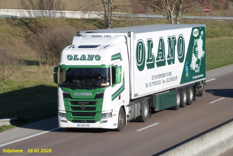 Olano (St Jean de Luz) (64) - Page 10 P1490294