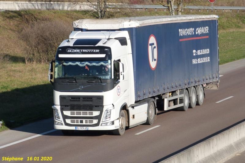 Transports Chevalier (Vertus, 51) P1490348