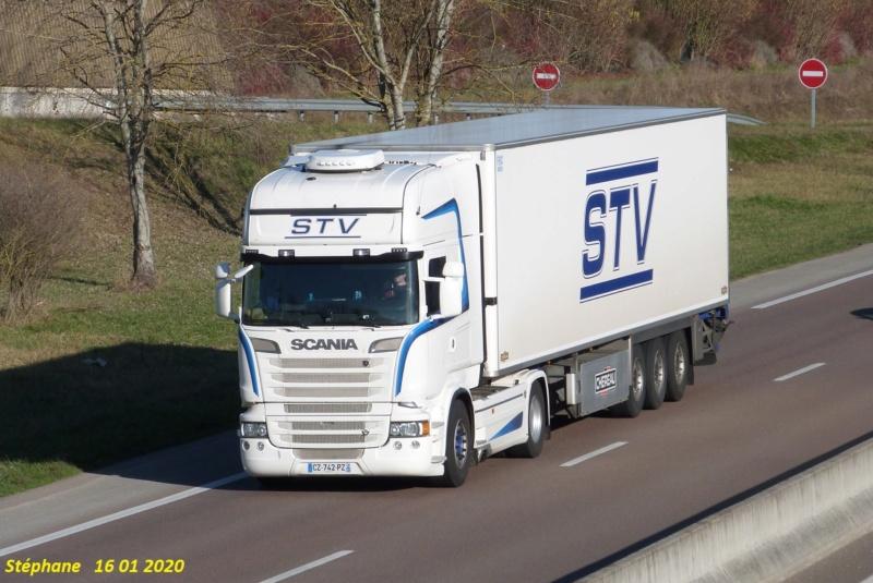 STV (Société des Transports Voltz)(Dettwiller, 67) - Page 7 P1490350