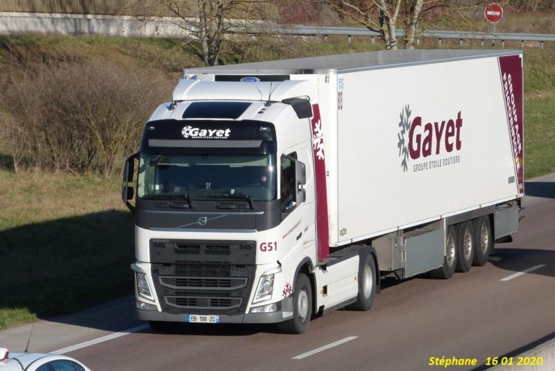 Gayet (La Fléche, 72) P1490352