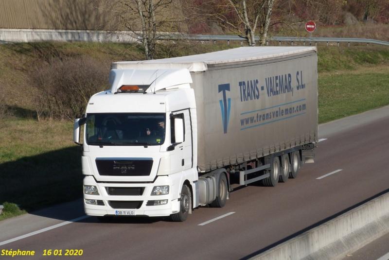 Trans Valemar sl. (Sedavi) P1490361