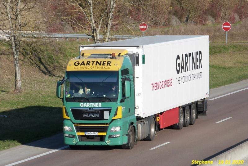 Gartner kg (Lambach) - Page 6 P1490370