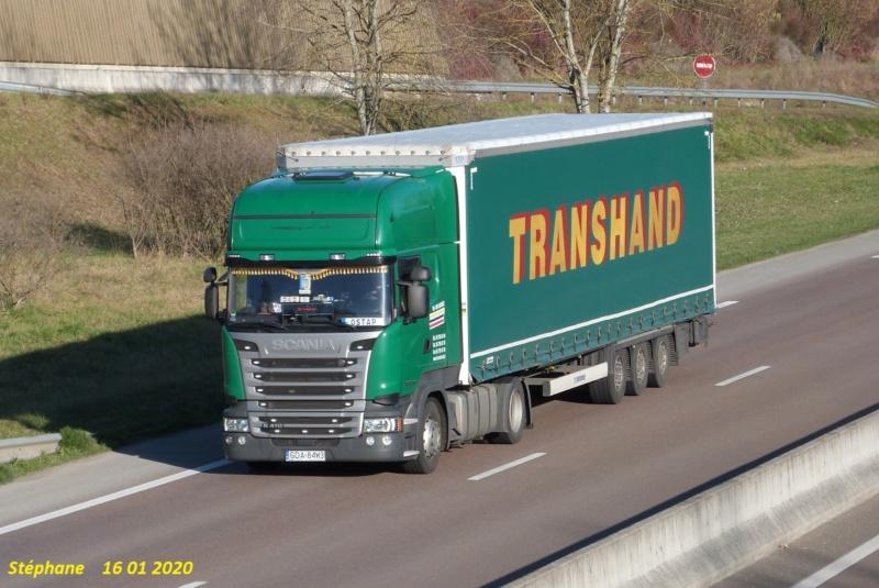 Transhand (Slubice) P1490373
