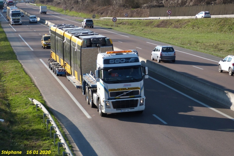 KL Kental Logistica (Gallur Zaragoza) P1490386