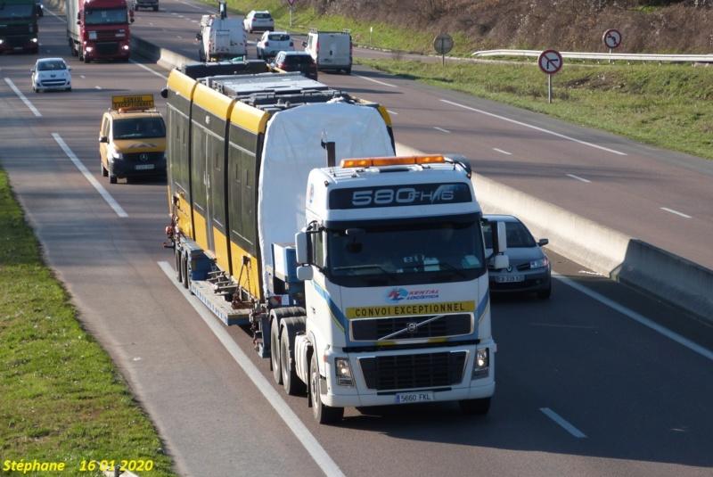 KL Kental Logistica (Gallur Zaragoza) P1490387