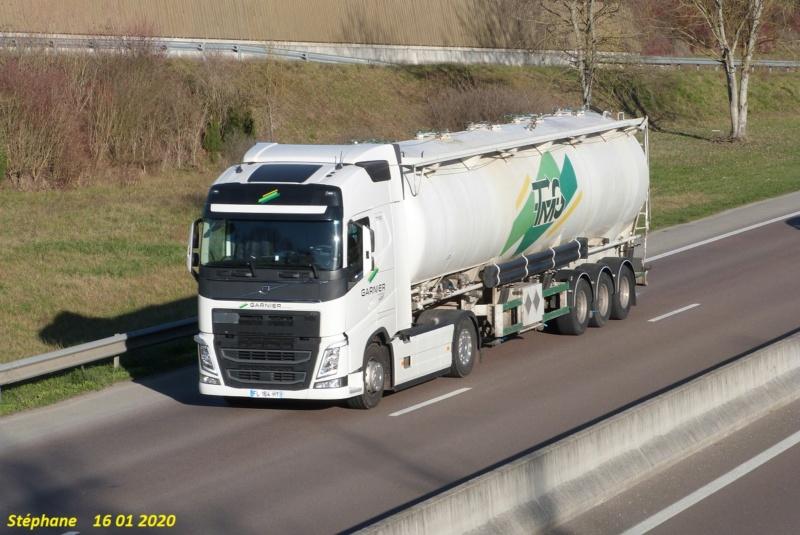 TMG (Transports Marcel Garnier)(Loudeac 22) - Page 5 P1490393