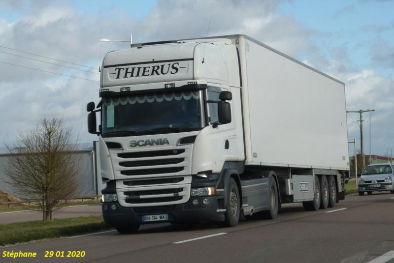 Thierus (Villiers en Lieu) (52) P1490418