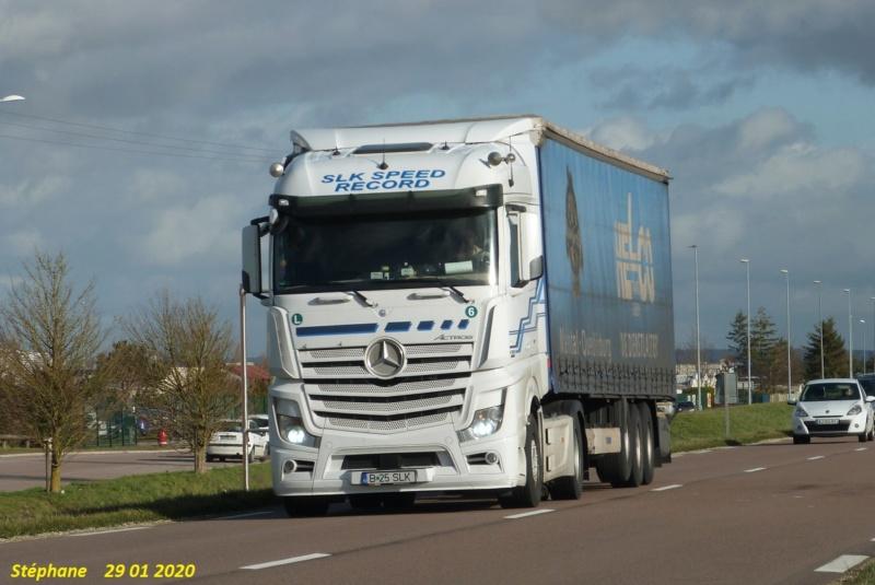 SLK Speed Record (Mioveni) P1490432