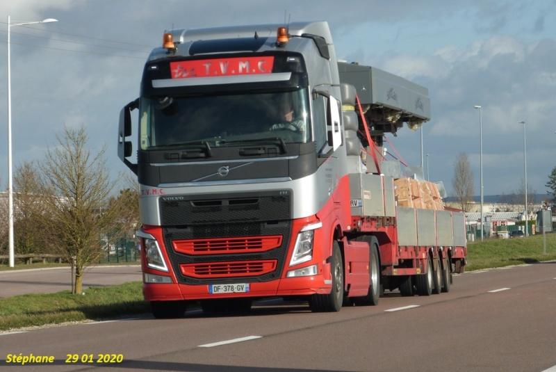 T.V.M.C (Transports du Val de Marne et du Centre) (Saint Jean de Braye) (45) P1490433