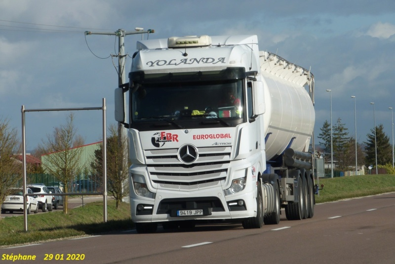 FBR Euroglobal  (Albacete) P1490437