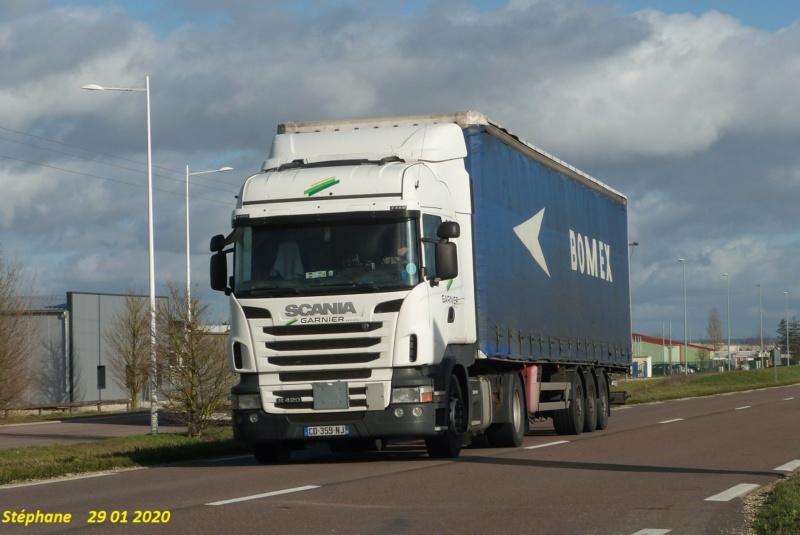 TMG (Transports Marcel Garnier)(Loudeac 22) - Page 5 P1490439