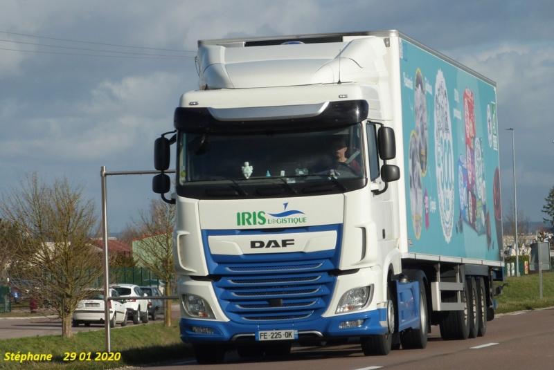 Iris Logistique (Fouchères) (89) P1490441