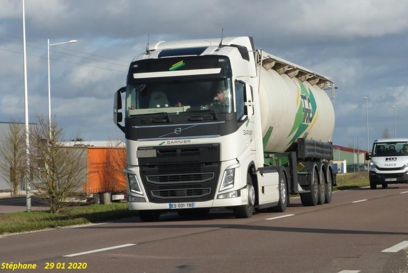 TMG (Transports Marcel Garnier)(Loudeac 22) - Page 5 P1490442