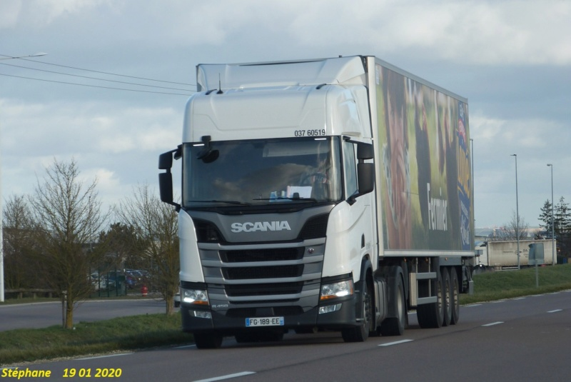 Scania R 2016 - Page 2 P1490462