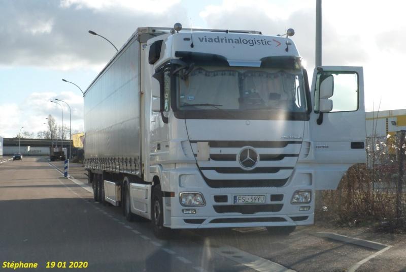 Viadrina Logistic (Slubice) P1490467