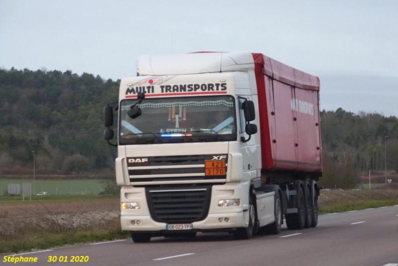 Multi Transports (Chadrac 43) - Page 7 P1490474