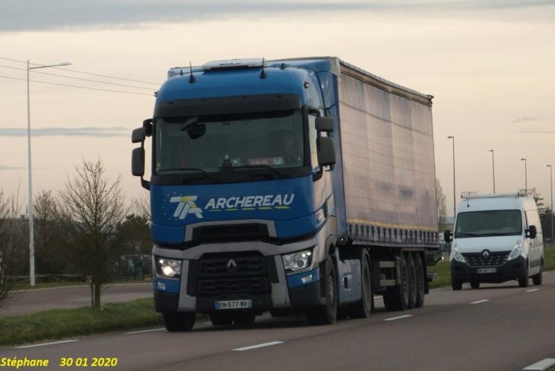 Transports Archereau (Prix les Mézieres, 08) - Page 2 P1490512