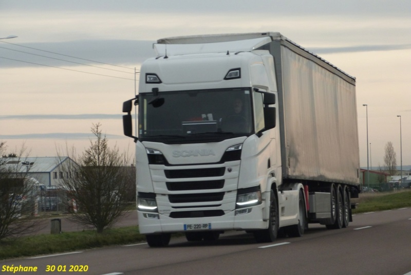 Scania R 2016 - Page 2 P1490515