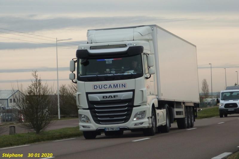 Ducamin (Bruges, 33) P1490524