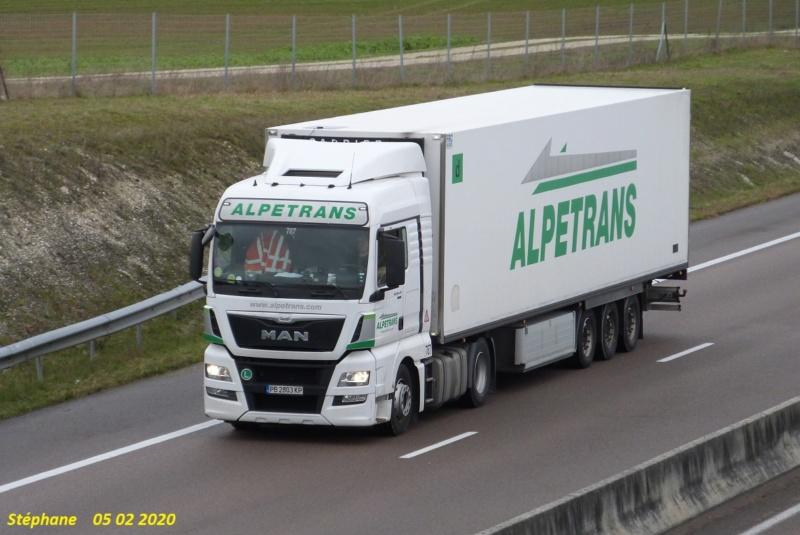 Alpetrans (Marostica Vicenza) P1490575