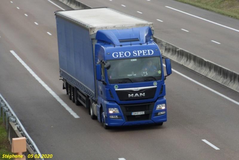 Geo Sped (Satu Mare) P1490616