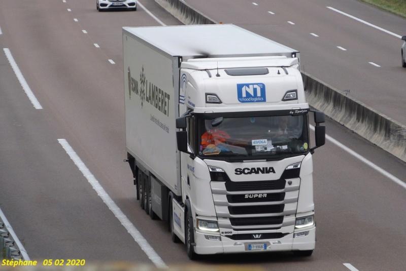 NT Food Logistics (Altopascio) P1490644