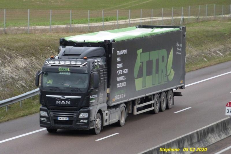 TTR Transport (Dietwiller) (68) P1490645