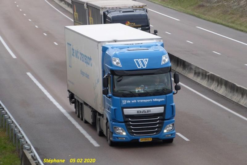 De Wit Transport (Hillegom) - Page 3 P1490657