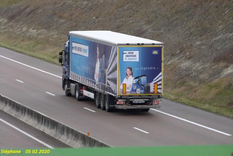 La publicité sur les camions  - Page 40 P1490682