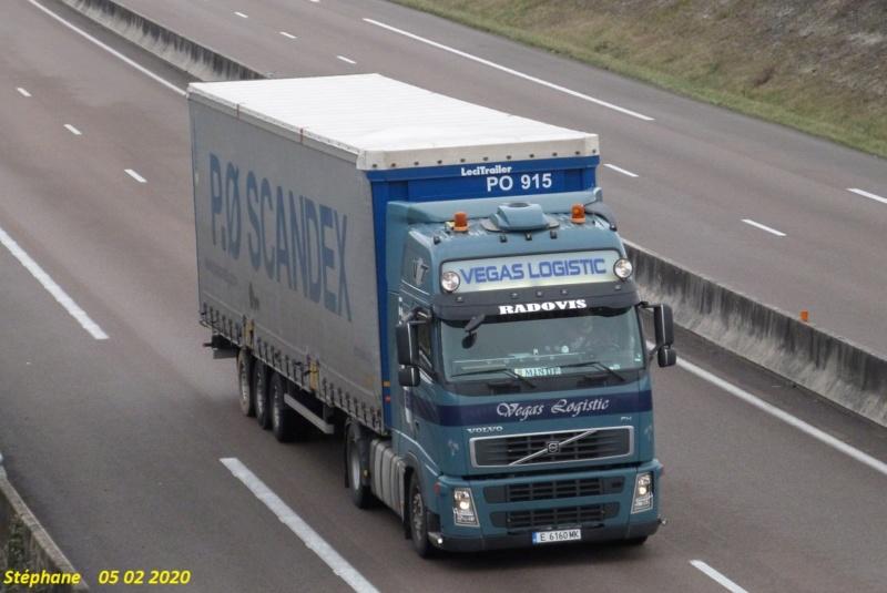 Vegas Logistic  (Radovis, Macedoine) P1490688
