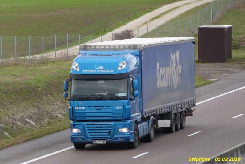 Tymo-Truck  (Bosanci) - Page 2 P1490694