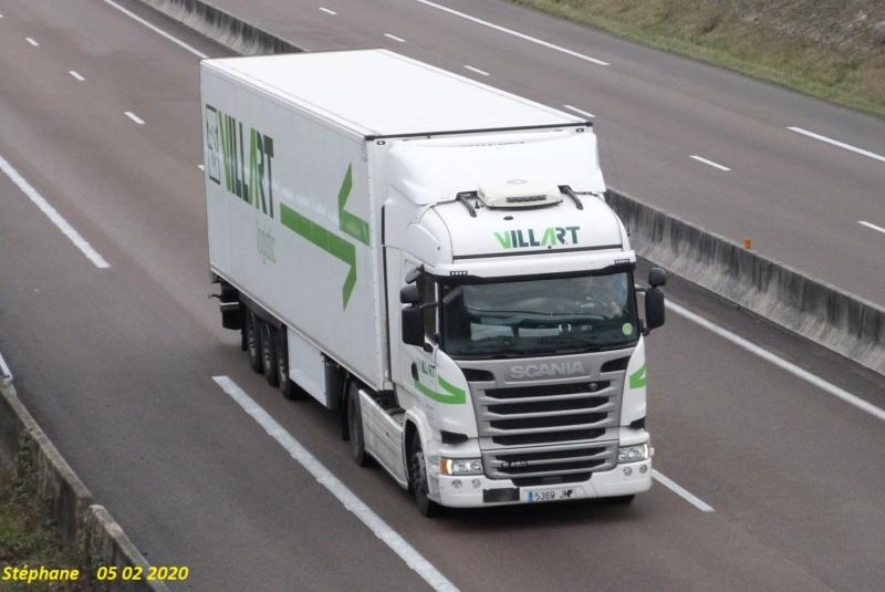 Villart Logistic (Balaguer en Lleida) - Page 3 P1490698