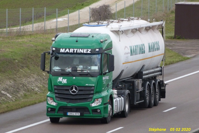 Martinez- Marcos.(Valladolid) P1490713