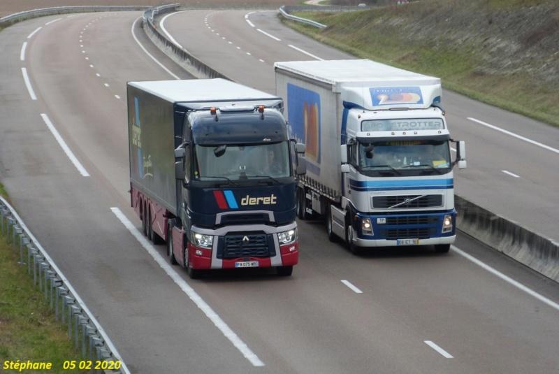 Photos avec plusieurs camions - Page 42 P1490717