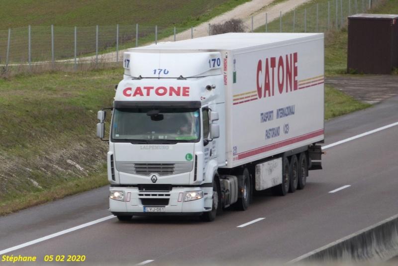 Catone (Pastorano)  - Page 2 P1490720