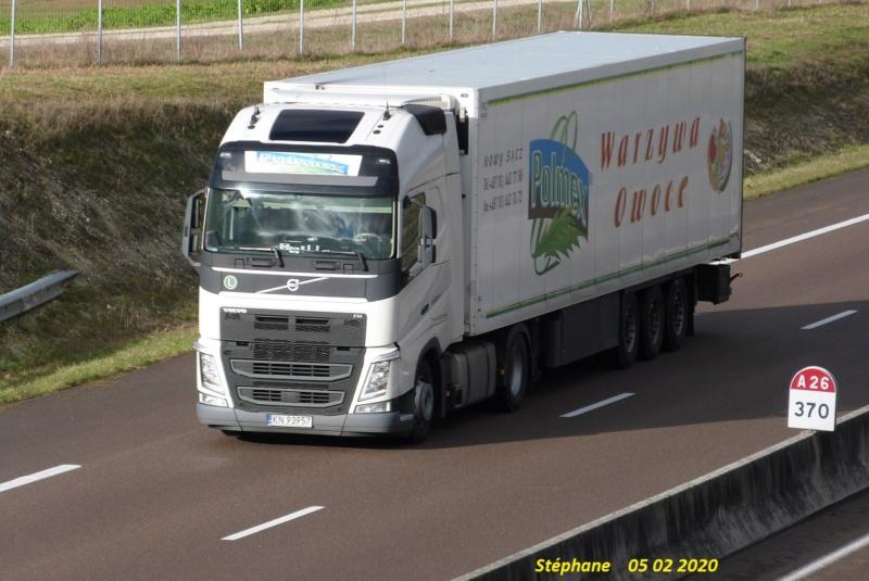 Polmex (Nowy Sacz) P1490765