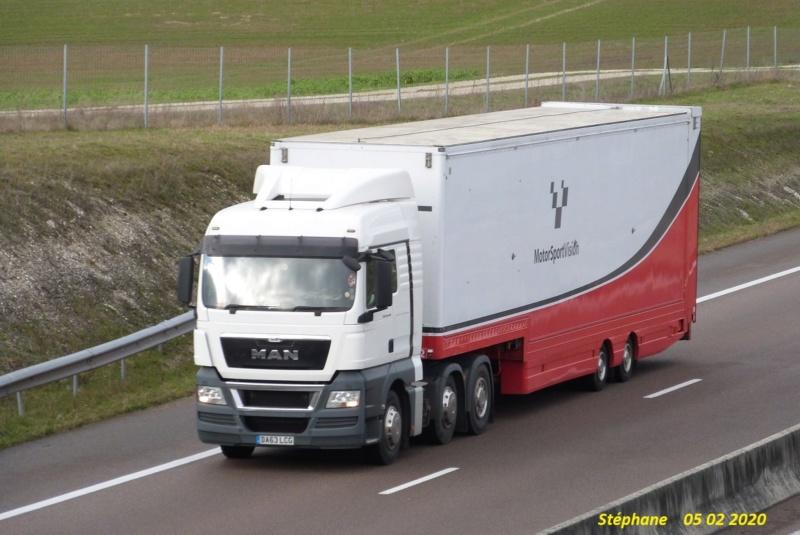 Motorsport Vision (Fawkham) P1490783