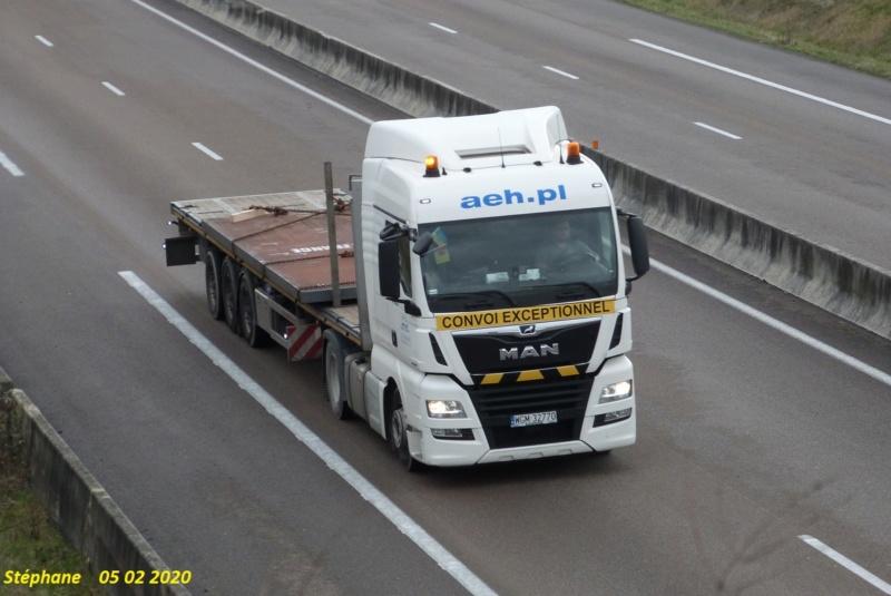 AEH   Andersen Euro Handel  (Koszalin) P1490795