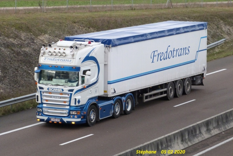 Fredotrans (Beernem) P1490816