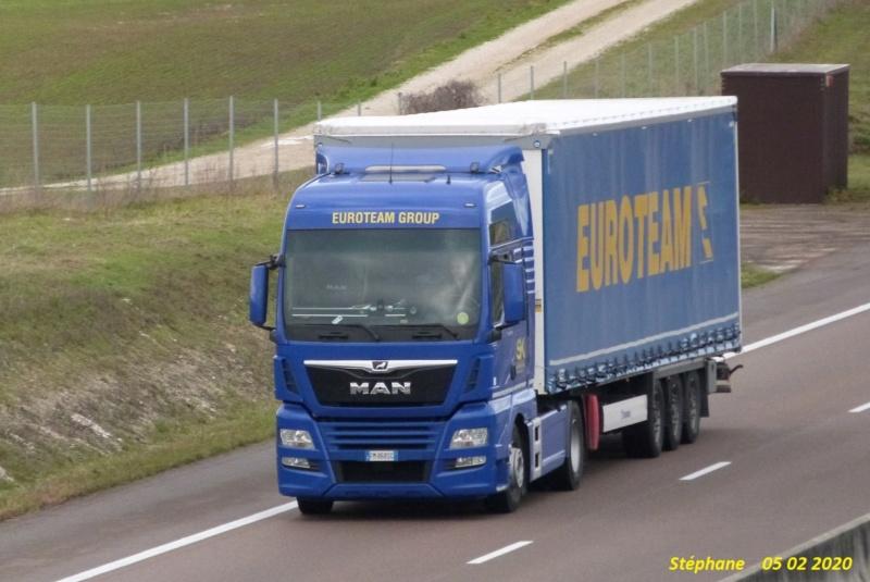 Euroteam (Torino) P1490838