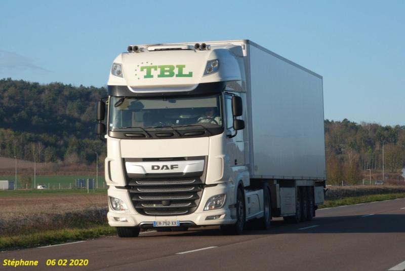 TBL (Strasbourg) (67) P1490880