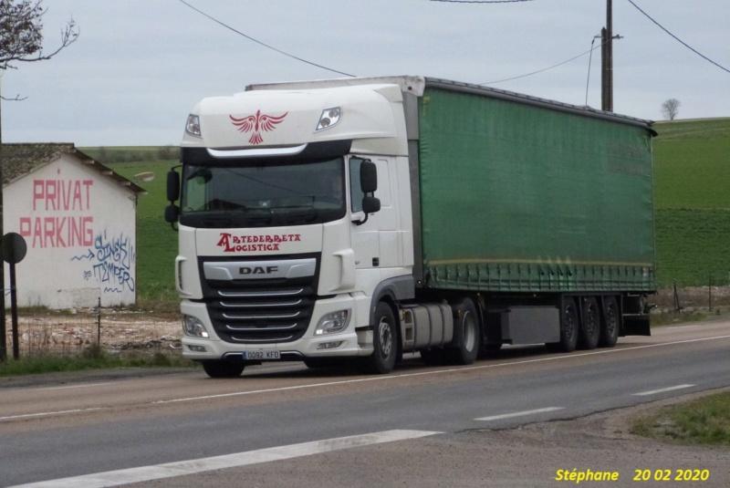 Artederreta Logistica (Tiebas Muruarte de Reta) P1490945