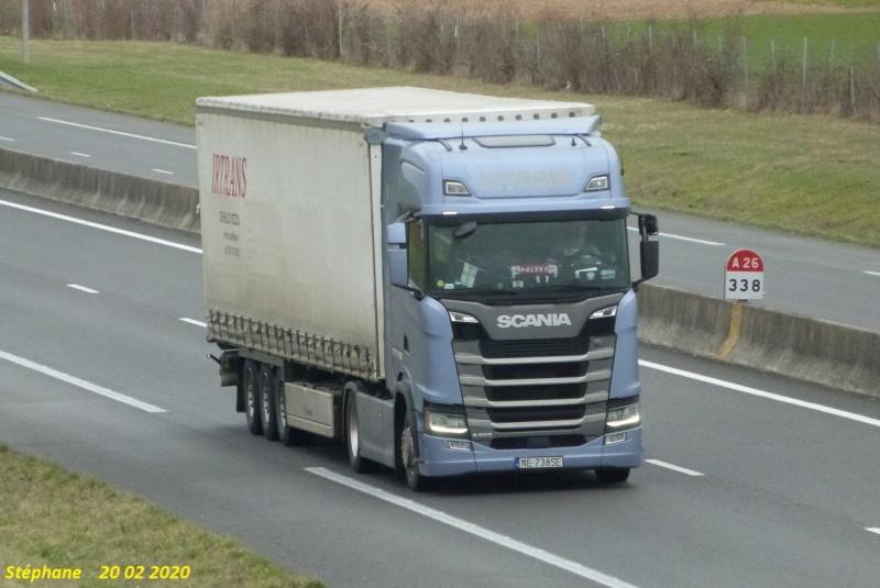 Irtrans (Lodz) P1490971
