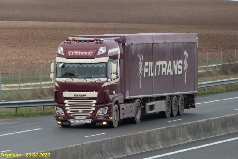 Filitrans  (Loenhout) P1500019